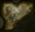 BotW CaC Hebra Map.png