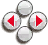 HWDE D-Pad Left Right Icon.png