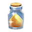 HWDE Mushroom Spores Food Icon.png