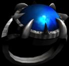 HW Blue Ring Model.png