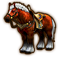 HW Epona of Time Icon.png