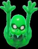 LANS Green Camo Goblin Model.png