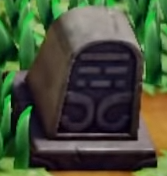 LANS Tombstone Model.png