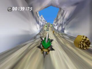 MM Goron Race.jpg