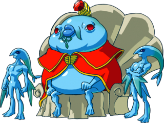 OoA Zora Tribe Artwork.png
