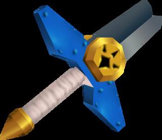 OoT3D Broken Goron's Sword Model.png