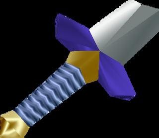 OoT Broken Goron's Sword Model.png