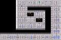 TLoZ Level-7 Second Quest Map.png