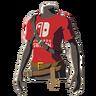 BotW Nintendo Switch Shirt Icon.png