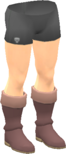 BotW Trousers of the Hero Model.png