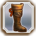 HWDE Linkle's Boots Icon.png