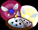HWS Lunar Ocarina Icon.png