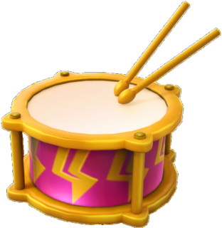 LANS Thunder Drum Render.png