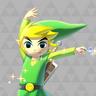 Play Nintendo Link.png