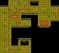 TLoZ Level-6 Map.png