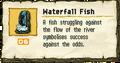6-WaterfallFish.png
