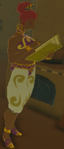 BotW Pasha Model.png