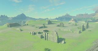 BotW Royal Ancient Lab Ruins.png