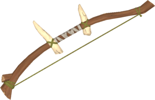 BotW Spiked Boko Bow Model.png