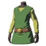 BotW Tunic of the Wind Icon.png