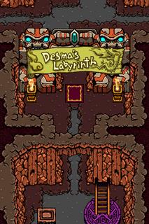 FPTRR Desma's Labyrinth Sprite.png