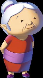Grandma The Wind Waker HD.png