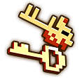 HW 8-Bit Magical Key Icon.png