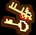 HW 8-Bit Magical Key Icon.png