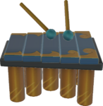 LANS Wind Marimba Model.png