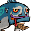 SSBU Fishman Spirit Icon.png