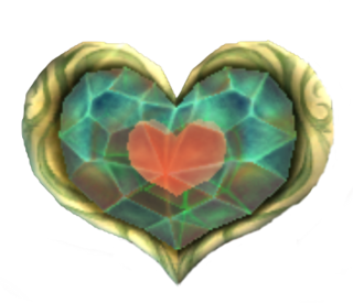 TP Piece of Heart Model.png
