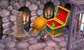 ACNL Treasure Chest.png