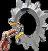 BotW Demon Carver Icon.png