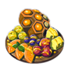 BotW Honeyed Fruits Icon.png