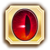 HW Gohma's Lens Icon.png