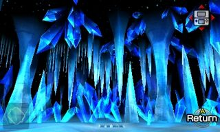 Ice Cavern Final Room OoT3D.jpg