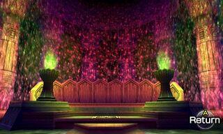 OoT3D Great Fairy Fountain.jpg