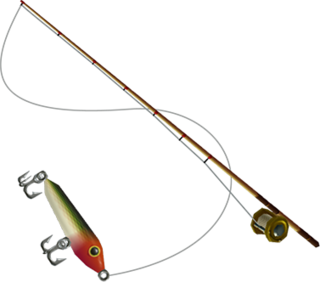 OoT Fishing Rod Render.png