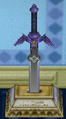 ACCF Master Sword.png