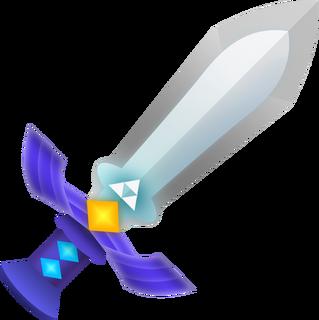 ALBW Master Sword Render.png