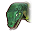 HWDE Lizalfos Mini Map Icon.png