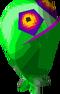 PH Green Chuchu Model.png
