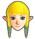 SS Zelda Icon.png