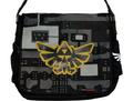 TLoZ Hyrule Laptop Bag.png