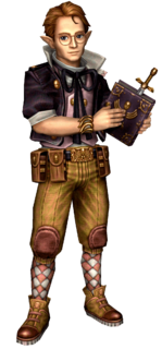 TP Shad Render.png