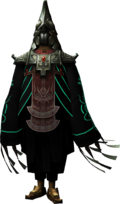 TP Zant Render.png