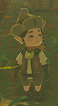 BotW Gleema Model.png
