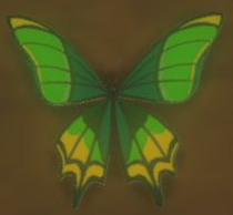 BotW Thunderwing Butterfly Model.png