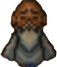 FSA Lonely Old Man Sprite.png