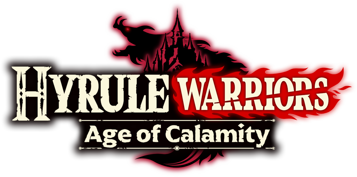 Hyrule Warriors Age Of Calamity Zelda Wiki